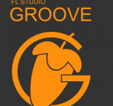 FL Studio Groove Now Available For Windows 8/RT