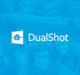 DualShot Updated to Add New Features