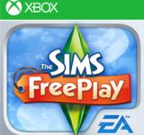 "EA's ""The Sims FreePlay"" Gets Holiday Update"