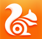 UC Browser: Now Supports Background Download and More