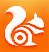 UC Browser Updated to v3.3 with Pin To Speed Dial and Wi-Fi Sharing