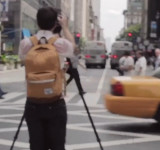The Making Of NY 41×41 Using The Nokia Lumia 1020 (Video)