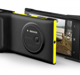 Price Drop: Nokia Lumia 1020 Now Only $200
