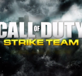 Call of Duty: Strike Team Out Now For iOS..Xbox Enabled Windows Phone Forgotten Again