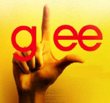 Nokia's Lumia 525, Codenamed 'Glee' Set To Be Announced October 22nd