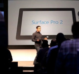 Surface 2 Launch Recap (Video)