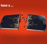 Nokia Poking Fun at Androids Kit-Kat Update