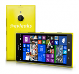 Nokia Lumia 1520 Launch Rumored To Be Pushed Back To Late October/ Early November