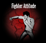Fighter Attitude Coming Soon To Windows Phone 8