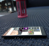 Nokia's 6-inch 1080P Lumia 1520 Leaked And Photographed