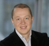 Nokia VP of Design Marko Ahtisaari Leaving Nokia