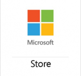 Microsoft Store App Updated to Add New Features – Still Lacking