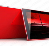 Nokia Sirius Tablet To Be Named The Nokia Lumia 2520?