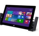 Press Release: Microsoft Unveils Surface 2, Surface Pro 2 and New Accessories