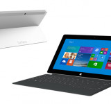 Microsoft Unveils The Surface 2 Line Along With 7 New Accessories