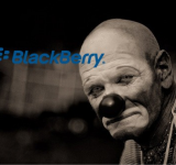New Claims That T-Mobile Is To Remove Blackberry 10 Devices Due To Poor Sales