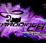 Schrödinger's Cat And The Raiders Of The Lost Quark Coming To Windows 8 In 2014