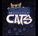 "RPG Puzzle Adventure ""Combat Cats"" Coming Soon To Windows 8"