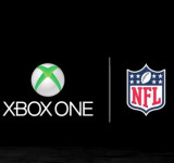 The NFL on Xbox One (video)