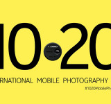 Nokia: October 20th is International Mobile Photography Day! #1020MobilePhotoDay