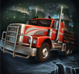 A&E's Official Ice Road Truckers Game Now Available For Windows Phone 8