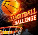 Basketball Challenge: Free to Play Basketball Game