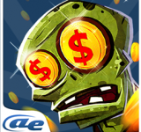 Coin Mania-Halloween: New Free + Fun Halloween Themed Windows Phone Game