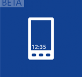 Nokia Launches 'Glance Background' Beta App – Available Now