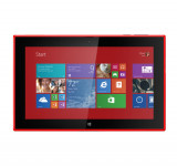Press Release: Nokia Lumia 2520 Tablet Available to AT&T Customers for $199.99 with Windows Smartphone Bundle