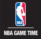 New 'NBA Game Time' App Now Available for the 2013-14 Season