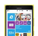 Nokia Lumia 1520 User Manual Now Online