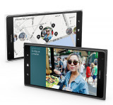 Press Release: Nokia Announces the Lumia 2520 Tablet, Lumia 1520 and Lumia 1320 and More