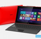 Nokia Lumia 2520: Full Specs