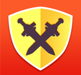 Pocket Army: Free Fun and Addictive War Game for Windows Phone