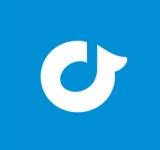 Rdio Windows Phone App Updated
