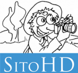 SitoHD: Now Available on the Windows Phone Store