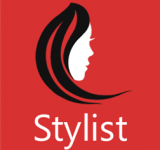 Stylist: 'Your Ultimate Hairstyle App on Windows Phone'