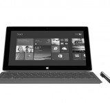Microsoft's New Surface Pro 2 128GB Version Preorders Out Of Stock