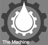 The Machine: New Fun + Free Game Now Available