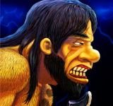 The Wars 2 Evolution: Fun New Game for Windows Phone