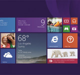 Press Release: Windows 8.1 is Available Now