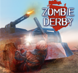 Zombie Derby: Now Available on the Windows Phone Store (free)
