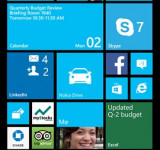 Microsoft Details Third Windows Phone 8 Update