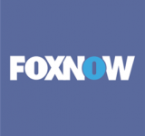 Official FOX NOW App Available For Windows Phone 8