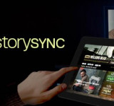 AMC's Story Sync App Now Available For Windows 8 Just In Time For The Season 4 Walking Dead Premiere
