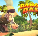 Gameloft's Danger Dash Coming Soon to Windows Phone 8