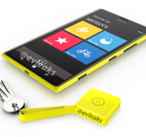 Leaked: New Images of the Nokia Lumia 1520, Cases and Nokia Treasure Tag