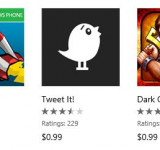 Red Stripe Deals: Xbox Live Title 'Rocket Riot′ + 'Tweet It!′ and More