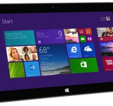 Surface RT Was Indeed Confusing Says Microsoft