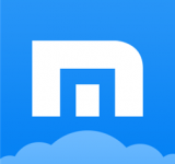 "Popular Cloud Based Web Browser ""Maxthon"" Now Available For Windows Phone 8"